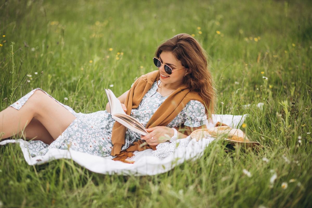 5 gode idéer til din picnictur