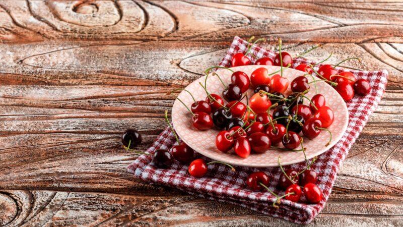 Picnic mad: 5 gode råd til din picnic mad