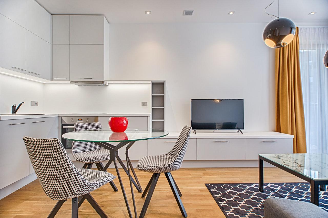 TrendyLiving holder KÆMPE Black Friday udsalg med interiør, møbler m.m.
