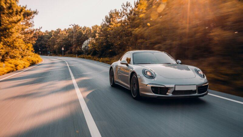 Privatleasing: 3 ting du skal være opmærksom på, før du leaser bil privat