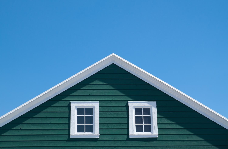 Facademaling farver: Sådan vælger du den rette farve til facaden